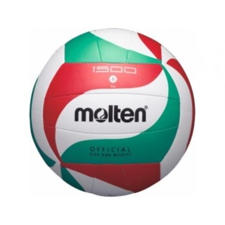 Tinklinio kamuolys Molten V5M1500