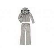 Vaikiškas sportinis kostiumas Rucanor Universe 164 cm