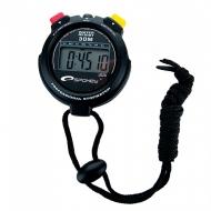 Chronometras Spokey LAPS2