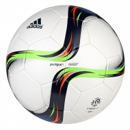 Futbolo kamuolys Adidas Pro Ligue 1 Training