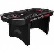Oro ritulio stalas 81x183x89cm Buffalo Astrodisc 6ft (2 žaidėjai)