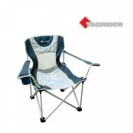 Turistinė kėdė TAGRIDER