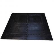 Kilimėlis treniruokliui inSPORTline 0,6 cm