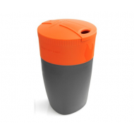 Sulankstomas puodelis Pack-up Cup