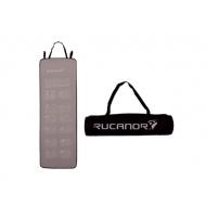 Kilimėlis gimnastikai Rucanor, 180x60x1cm