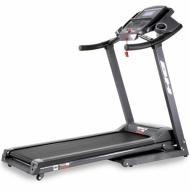 Bėgimo takelis BH Fitness Pioneer R2