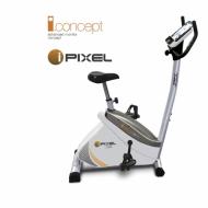 Dviratis treniruoklis BH Fitness i.Pixel