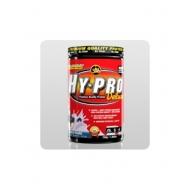 Hy-Pro® Deluxe, 750g miltelių
