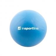Aerobikos kamuoliukas Insportline