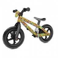 Balansinis dviratis Chillafish BMXie-RS FAD