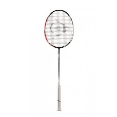 Badmintono raketė DUNLOP Aerogel Flex 800