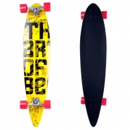 Longboardas Worker Maveric 43""