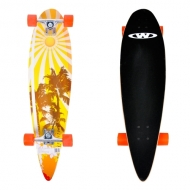 Longboardas Worker Surfbay