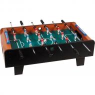 Stalo futbolo stalas Buffalo Explorer (mini)