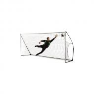 Futbolo vartai QuickPlay Kickster Academy 4.9 x 2.1 m