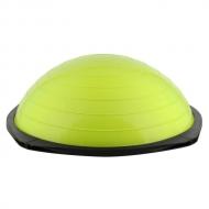 Balanso lenta inSPORTline Dome Basic