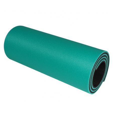 Turistinis kilimėlis Yate 12 mm dvisluoksnis