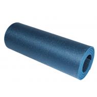 Turistinis kilimėlis Yate Single 10mm