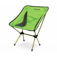 Turistinė kėdė Pocket Chair
