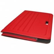Aerobikos kilimėlis SVELTUS Foldable