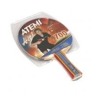 Stalo teniso raketė ATEMI 700