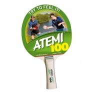 Stalo teniso raketė - Atemi 100