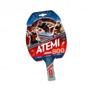 Stalo teniso raketė - Atemi 800