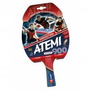 Stalo teniso raketė - Atemi 900