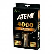 Stalo teniso raketė - Atemi 4000