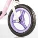 Balansinis dviratukas KETTLER RUN 10 GIRL