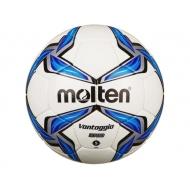 Futbolo kamuolys MOLTEN F5V3700