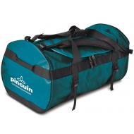 Kelioninis krepšys Pinguin Duffle Bag 100