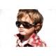 Vaikiški akiniai nuo saulės Classic Babiators (3-7+m.)
