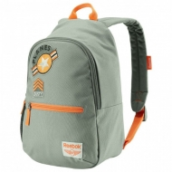 Kuprinė Reebok Disney Planes Backpack Junior