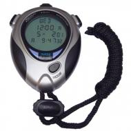 Chronometras Spokey ABACUS