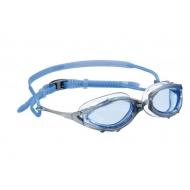Plaukimo akiniai BECO COMPETITION