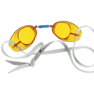 Plaukimo akiniai BECO SWEDISH STANDART