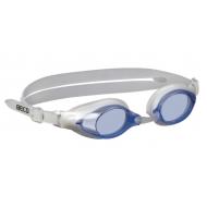 Plaukimo akiniai BECO 9945