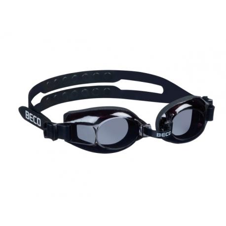 Plaukimo akiniai BECO TRAINING