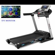 Bėgimo Takelis BH FITNESS F4 TFT