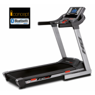 Bėgimo Takelis BH FITNESS I.F2W (BLUETOOTH SMART)