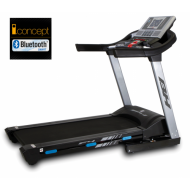 Bėgimo Takelis BH FITNESS I.F4 (BLUETOOTH SMART)