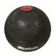 MEDICININIAI KAMUOLIAI REEBOK SLAM BALL 6-12 kg