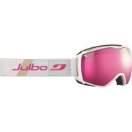 Slidinėjimo akiniai Julbo Airflux cat 3