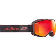 Julbo slidinėjimo akiniai Airflux cat 3