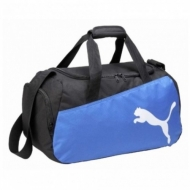 Krepšys Puma Pro Training Small Bag