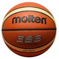Krepšinio kamuolys Molten BGH5X