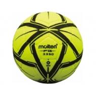 Futbolo kamuolys Molten F4G3350, 4 dydis