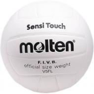 Tinklinio kamuolys MOLTEN V5FL