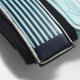 Vartininko pirštinės adidas ACE TRAINING BQ4588 sea-green, white logo